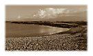 Olde Kearney Postcards # 06 by ragman
