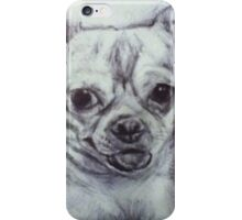 Doggy iPhone Case/Skin