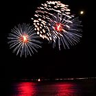 fireworks 2 by lurch