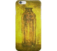 New Sensation iPhone Case/Skin