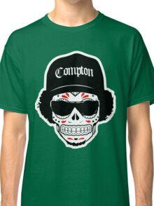 Eazy E: Straight Outta Redbubble Classic T-Shirt