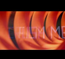 film me by Jimmy Joe