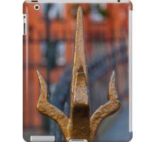 The Crown iPad Case/Skin