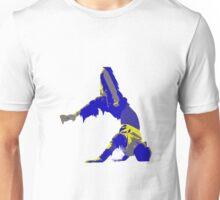 Body Rock Unisex T-Shirt