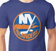 Islanders Unisex T-Shirt