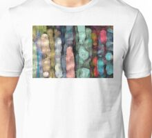 Waiting for More Unisex T-Shirt