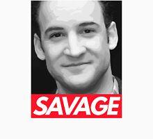 Stay Savage T-Shirt