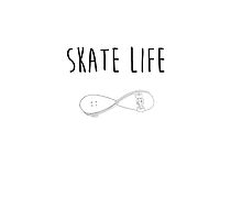 Skate Life by FMSwish