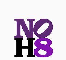 NO H8 Unisex T-Shirt