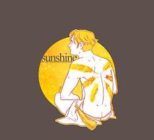 Sunshine boy Unisex T-Shirt