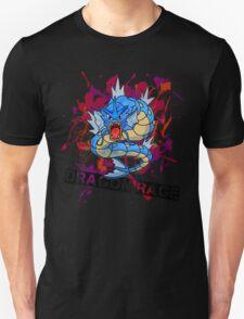 Dragon Rage Unisex T-Shirt
