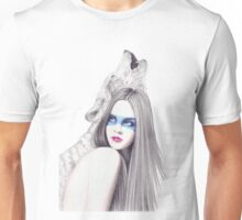Shadows Keeper Unisex T-Shirt