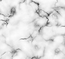 Marble by willwild