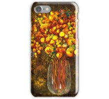 A Bunch of Cells iPhone Case/Skin