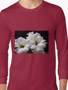 Bloomin' Beautiful Long Sleeve T-Shirt