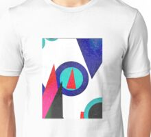 Abstract 169C Unisex T-Shirt