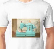 Holly Hobbie Unisex T-Shirt