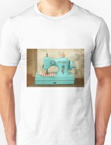 Holly Hobbie T-Shirt