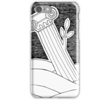 Archaeology... iPhone Case/Skin