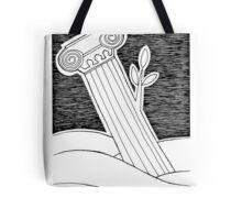 Archaeology... Tote Bag