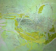 Earth by Mark Brasuell
