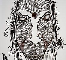 Sketch 1 by MelDesign