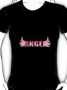 Angel~(C) T-Shirt