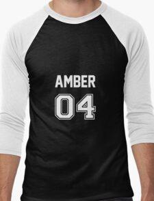 Rachel Amber Jersey T-Shirt