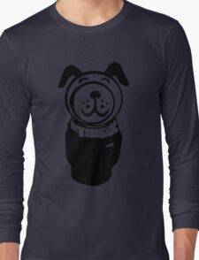 Fisher price little people vintage retro dog geek funny nerd T-Shirt