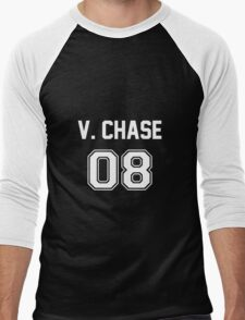 Victoria Chase Jersey T-Shirt