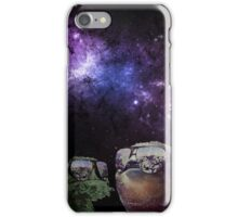 The Grouch Case iPhone Case/Skin