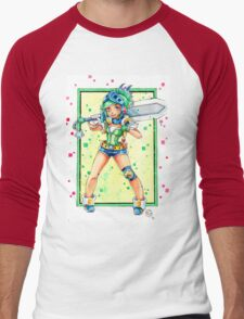 Arcade Riven T-Shirt
