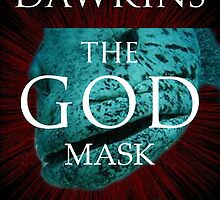 The God Mask by sharka69