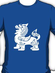 chinese kylin T-Shirt T-Shirt