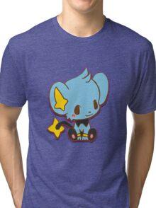 pokemon :) Tri-blend T-Shirt