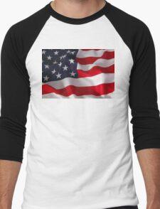 American Phone T-Shirt