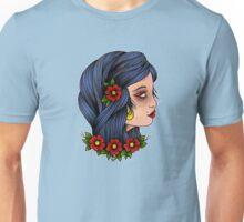Gypsy Fleur T-Shirt