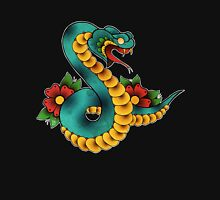 Snake Ache Hoodie