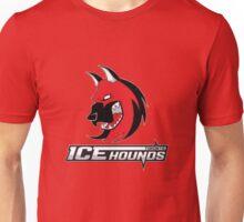Toronto Ice Hounds Unisex T-Shirt
