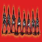 tribal dance by blaq produx