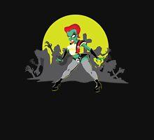 Trash (Return of the Living Dead) T-shirt T-Shirt