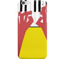 Play On iPhone Case/Skin