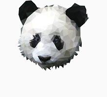 Tshirt Panda Unisex T-Shirt