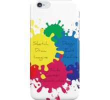 What it means to be a Designer iPhone Case/Skin