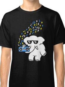 Elefunk Classic T-Shirt