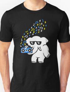 Elefunk Unisex T-Shirt