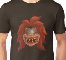 Immortan Jr Unisex T-Shirt