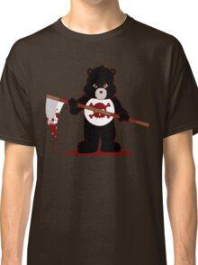 Scare Bear Classic T-Shirt