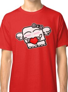 Bringing You Some Love~ Classic T-Shirt