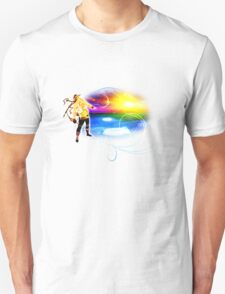 One Piece - Zoro T-Shirt